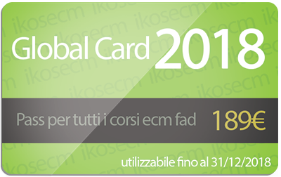 Global Card ECM 2018