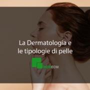 dermatologia e pelle